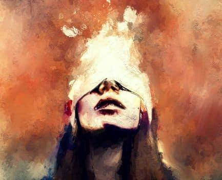 conciencia-emocional-pintura