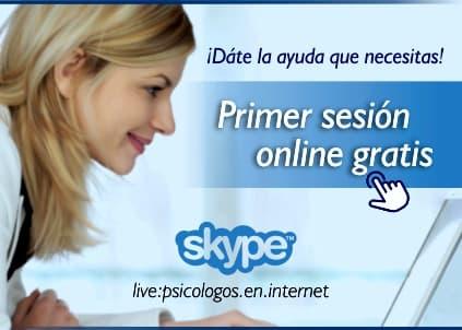 Psicoterapia Online Movil