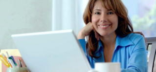 psicoterapeuta online