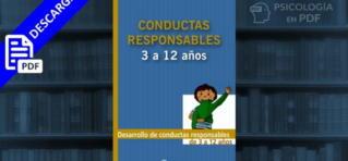 como ayudar a mi hijo a ser responsable