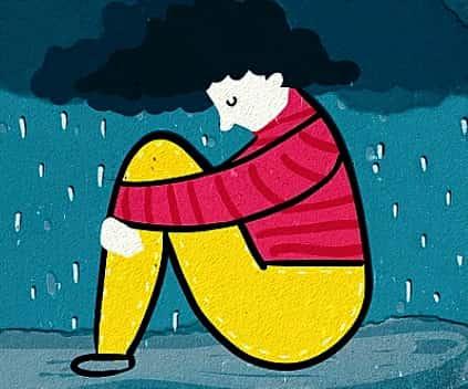 depresion enfermedad movil