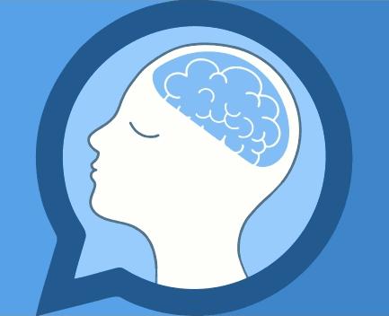 chatear con psicologo