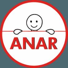 Fundación ANAR. Ayuda a Niños y Adolescentes en Riesgo
