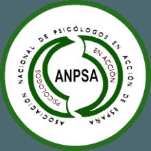 Asociación Nacional de Psicólogos en Acción de España