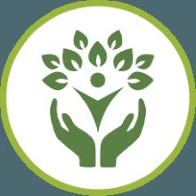 Abalú Asociación para la Ayuda Psicológica Social
