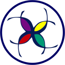 Amalgama Social Madrid - psicólogos gratis