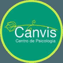 Centro de Psicología CANVIS - Psicólogos en Eixample, Barcelona