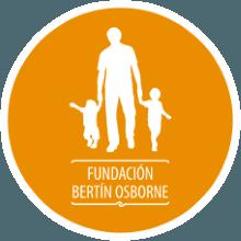 Fundación Bertín Osborne - psicólogos gratis