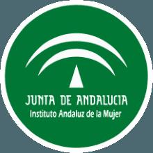 IAM, Instituto Andaluz de la Mujer