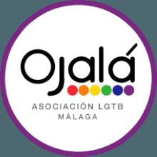 Ojalá, Asociación LGTB Málaga