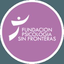 Fundación Psicología sin Fronteras