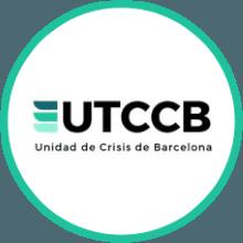 Unidad de Crisis de Barcelona - psicólogos gratis
