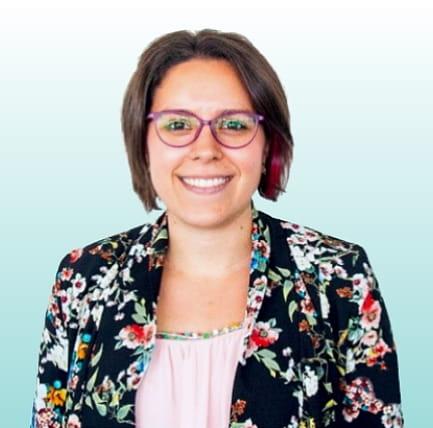 Ana Muñoz Miguez