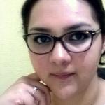 Psic. Ana Corina Ballesteros Torres
