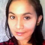 Psic. Ita Hortencia Flores Valdez