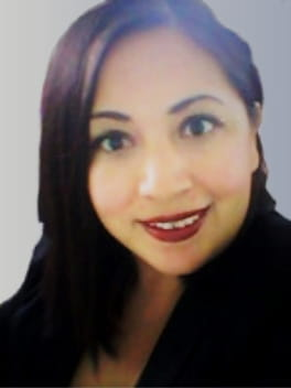Rosa Ivette Santiago Sánchez