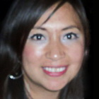 Psic. Rosa Ivette Santiago Sánchez