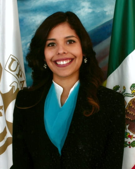 Ma. del Pilar Duarte Avila