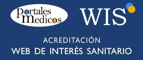 Certificación Portales Médicos