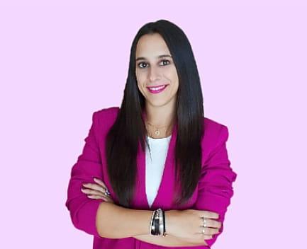 Sonia Barbera García