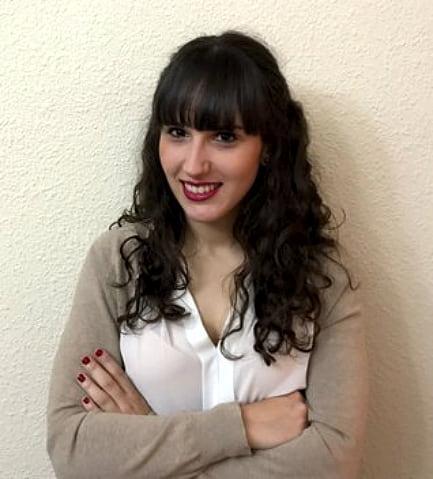 Verónica Seoane Antelo
