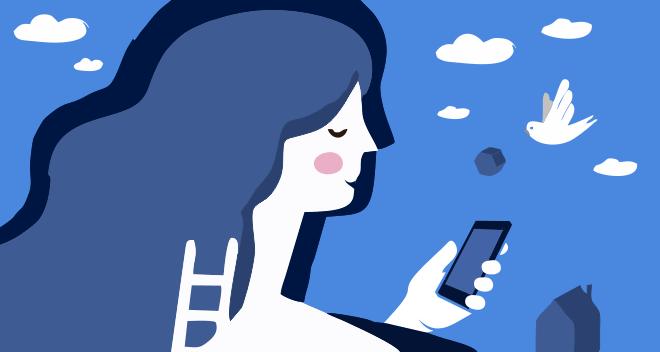ayuda psicológica por chat gratis