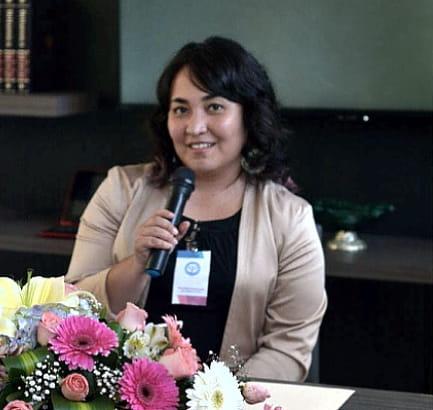 Erika Pamela Domínguez Mejía