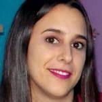 Psic. Sonia García Barbera