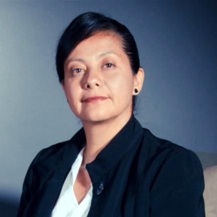 Ramona Verónica Villeda Salinas