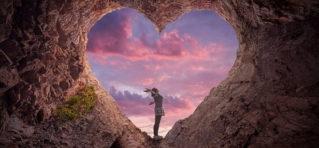cueva amor libre