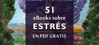 estrés pdf