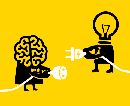técnica de terapia cognitivo conductual: reestructuración cognitiva