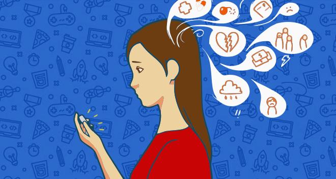ayuda psicológica por chat