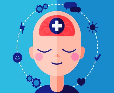 terapia centrada en soluciones