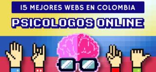 psicólogos online colombia