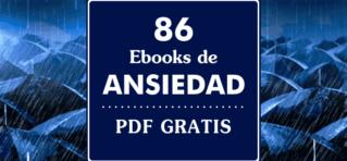 ansiedad pdf
