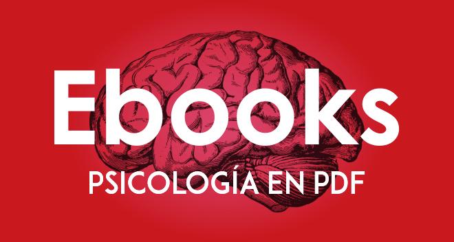 Libros de Psicología en PDF