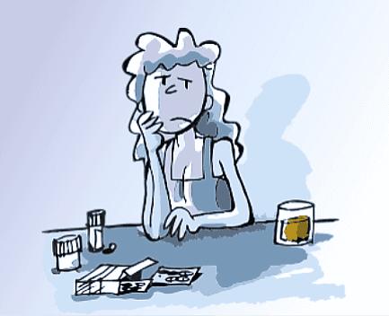 drogadicto