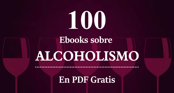 Alcoholismo en PDF