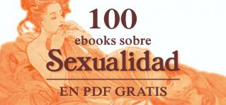 100 libros de sexualidad en pdf