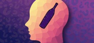 cómo saber si soy alcohólico