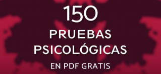 pruebas psicométricas en pdf gratis