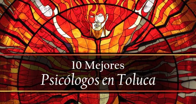 psicólogos en Toluca