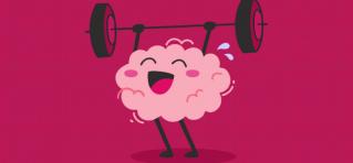 ejercicios para el cerebro