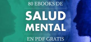 libros de salud mental en pdf