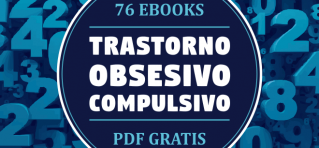 libros trastorno obsesivo compulsivo en pdf