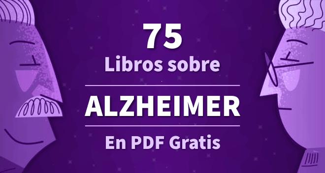Alzheimer en PDF