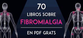 libros de fibromialgia en pdf