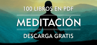 libros de meditación en pdf gratis