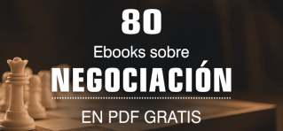 libros de negociación en pdf gratis